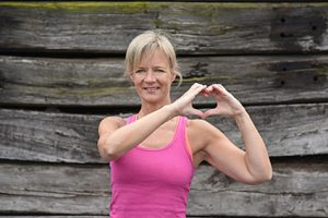 (c) Michael Zegers - Yoga Susanne Pahnke