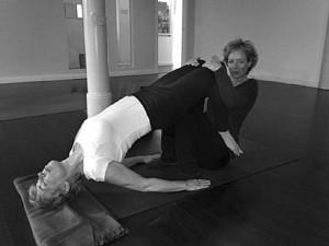 Susanne Pahnke-Yoga Ajustmentsx sw