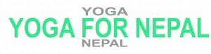 YogaForNepal2-Klein